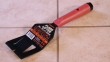 Innovative New Tool Quickly Removes Wood and Tile Floors, Wood Trim and More