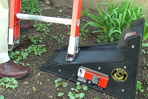 3 Extension Ladder Accessories You'll Want to Know About