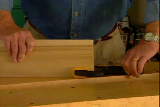 How to Use Adjustable C-Clamps