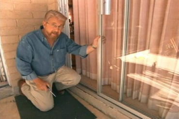 Diy And Home Improvement Tips Diy Projects Amp Videos