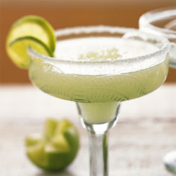 My Margarita—Simple, Deliciious and So Very Summery